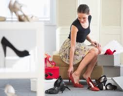good aldo shoes for women